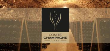 Le comité Interprofessionnel des vins de Champagne, le gardien de l'appellation